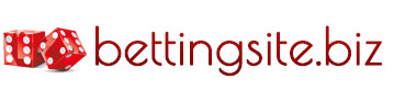 bettingsite.biz logo