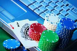 Betting site for bookmakers