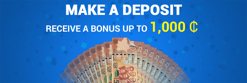 Mostbet sign-up bonus