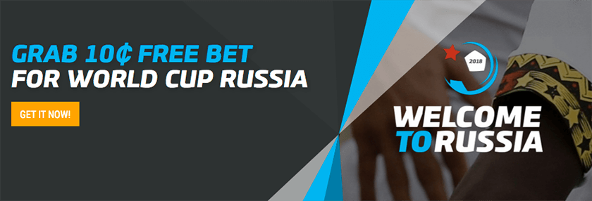 Mybet risk-free bets